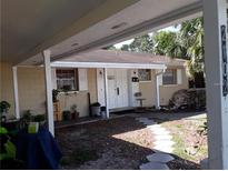 View 2102 Allegheny Ct Orlando FL