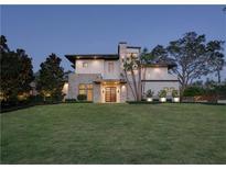 View 1740 Via Venetia Winter Park FL