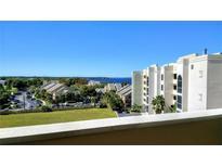 View 225 W Seminole Blvd # 608 Sanford FL