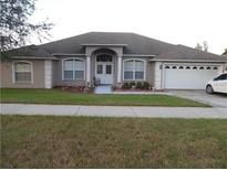 View 904 Cornell Ave Clermont FL