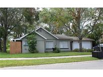 View 5242 Andrus Ave Orlando FL
