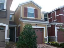 View 9662 Silver Buttonwood St Orlando FL