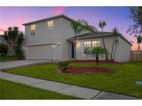View 326 Whitby St Davenport FL