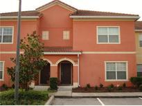 View 8968 Cuban Palm Rd Kissimmee FL