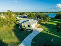 View 15629 Catherine Cir Groveland FL