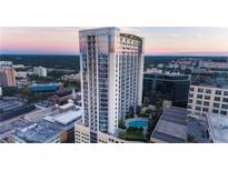 View 155 S Court Ave # 1601 Orlando FL