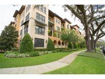 View 315 E New England Ave # 20 Winter Park FL