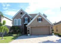 View 14813 Cedar Branch Way Orlando FL