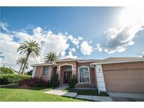 View 8500 Sugar Palm Ct Orlando FL