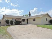 View 10934 Tangora St Orlando FL