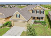 View 139 Cabrillo Dr Groveland FL