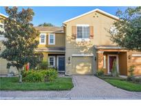 View 5573 Rutherford Pl Oviedo FL