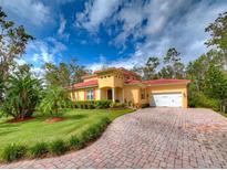 View 270 W 6Th St Chuluota FL