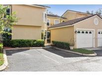View 756 Cove Way Altamonte Springs FL