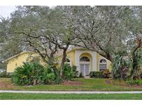 View 9932 Sublette Ave # 3 Orlando FL