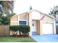 View 2308 E Crystal Lake Ave Orlando FL