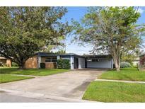 View 319 Halsey St Orlando FL