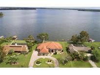 View 29048 Beauclaire Dr Tavares FL