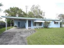 View 817 Cherokee Cir Sanford FL