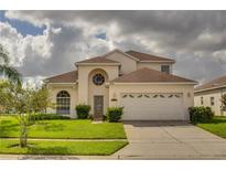 View 8053 King Palm Cir Kissimmee FL