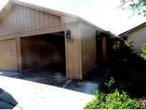 View 211 Sunshower Ct Casselberry FL