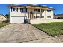 View 1837 Fruitwood Ct Orlando FL