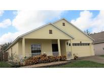 View 1088 Bluegrass Dr Groveland FL