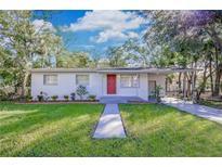 View 905 Pine Ave Sanford FL