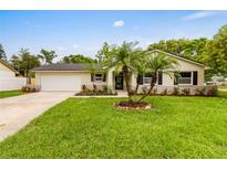View 1460 Guinevere Dr Casselberry FL