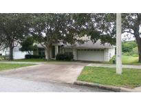 View 653 Winding Lake Dr Clermont FL