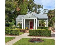 View 1235 E Ridgewood St Orlando FL