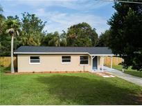 View 704 Jewell St Fruitland Park FL