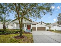 View 5831 Caymus Loop Windermere FL