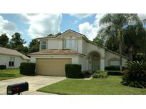 View 2849 Picadilly Cir Kissimmee FL