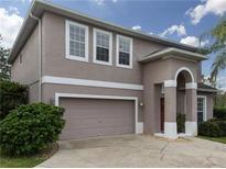 View 8392 Baywood Vista Dr Orlando FL