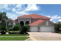 View 8815 Heritage Bay Cir Orlando FL