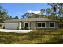 View 1019 Francis St Altamonte Springs FL