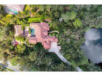 View 632 Stonefield Loop Lake Mary FL