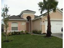 View 634 Montara Dr Davenport FL
