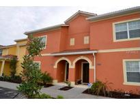 View 8940 Majesty Palm Rd Kissimmee FL