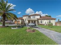 View 2501 Trentwood Blvd Belle Isle FL