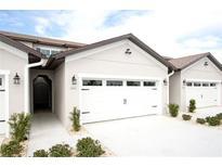 View 8440 Magnificent Ln Groveland FL