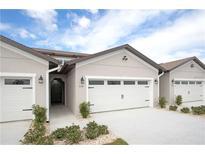 View 8448 Magnificent Ln Groveland FL