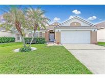 View 1720 Acker St Orlando FL