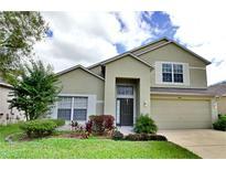 View 4920 Waterside Pointe Cir Orlando FL