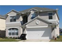 View 5330 Adair Oak Dr Orlando FL