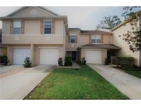 View 411 Tradition Ln Winter Springs FL