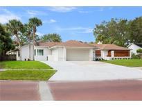 View 1327 Bridgeport Dr Winter Park FL