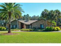 View 1627 Rutledge Rd Longwood FL