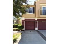 View 2911 San Jacinto Cir # 0 Sanford FL
